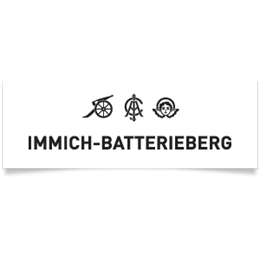 IMMICH BATTERIEBERG DISCOVERY PACKAGE