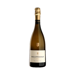 CHAMPAGNE ROYAL RESERVE BRUT MATHUSALEM 2017