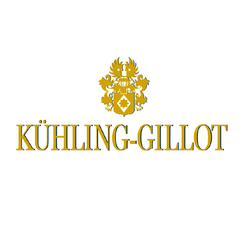 KÜHLING GILLOT DISCOVERY PACKAGE 2019 6 BT.